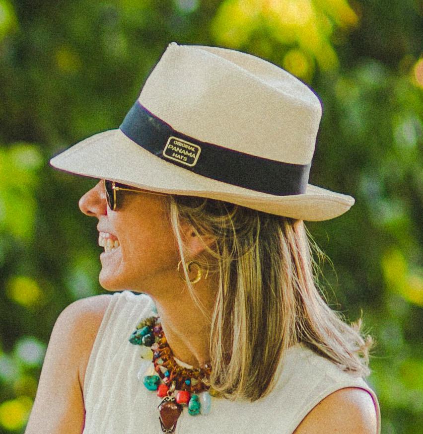 Heliana Sanchez